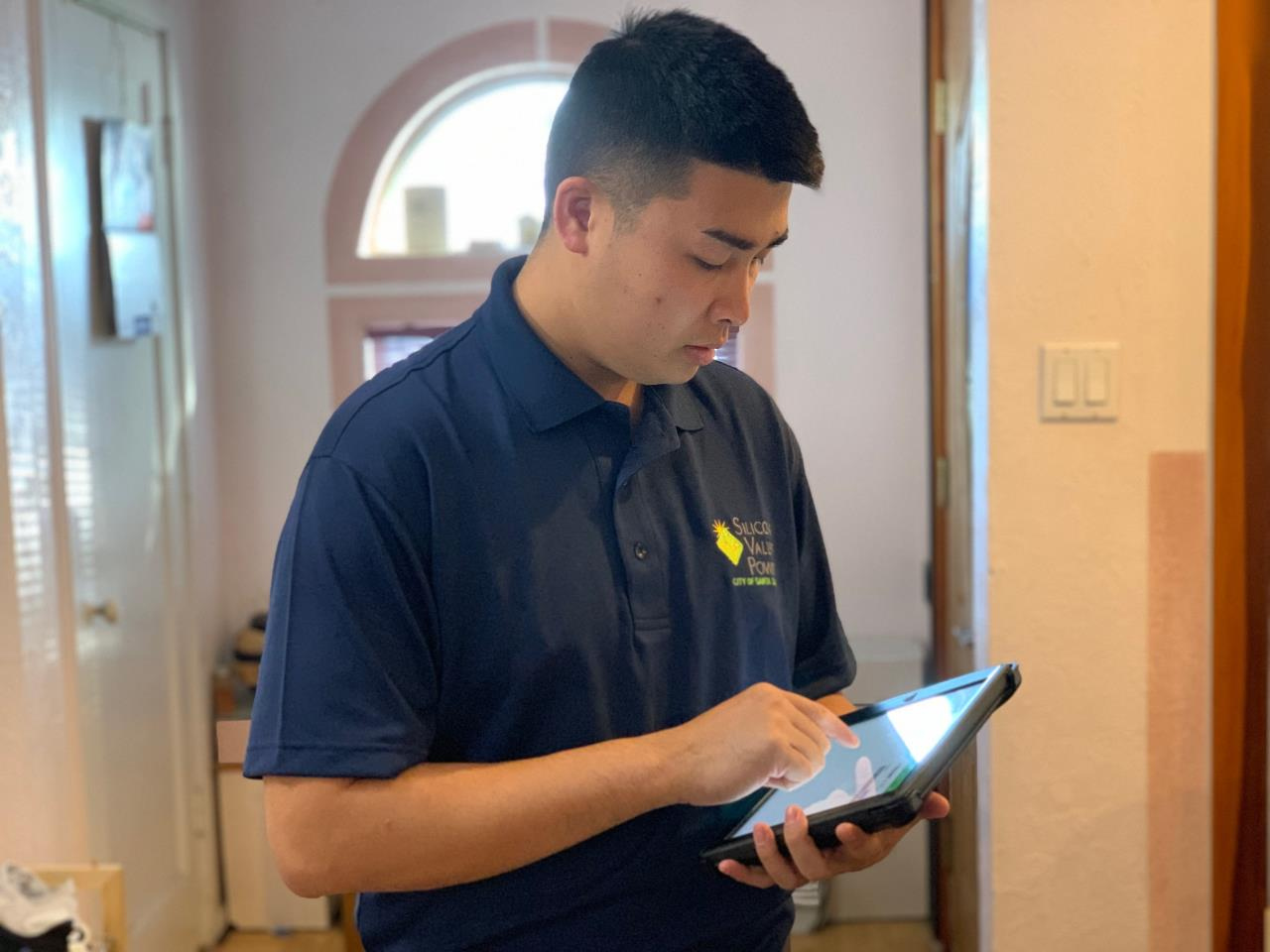 Free Home Energy Audits